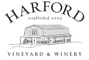 Harford Vineyard & Winery