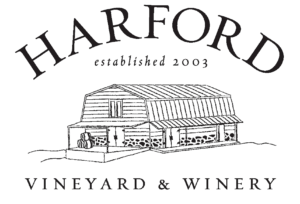 Harford Vineyards and Winery