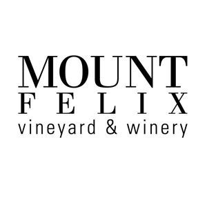 Mt Felix Vineyards Winery